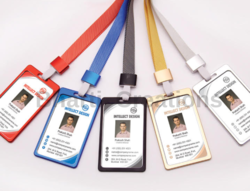 aluminum-id-card-holders-with-plastic-protection-glass-250×250